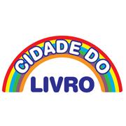 (c) Cidadedolivro.com.br